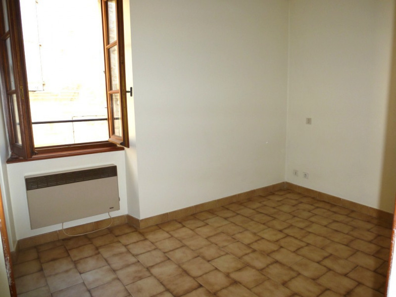 Location appartement Largentière 371€ CC - Photo 5