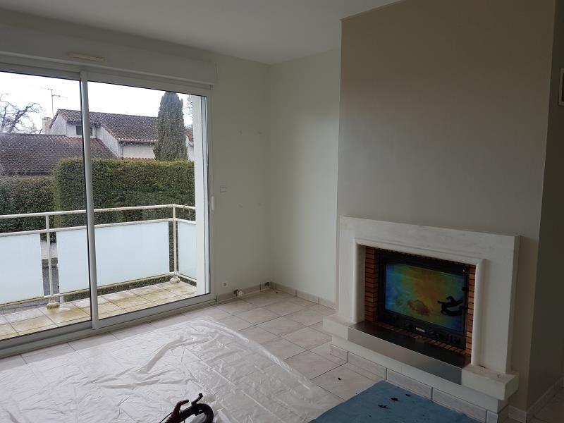 Venta  casa Poitiers 318000€ - Fotografía 8