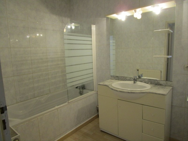 Location appartement Carcassonne 452€ CC - Photo 6