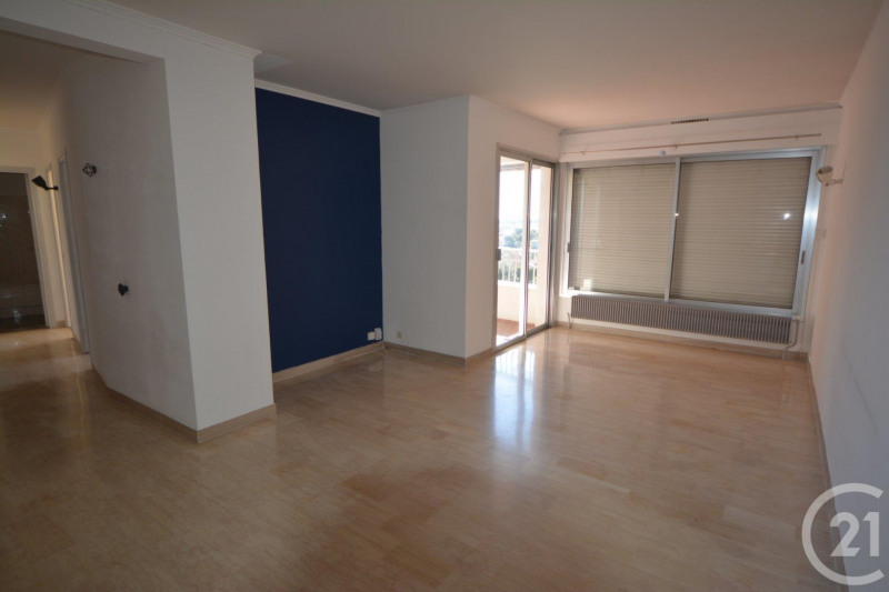 Sale apartment Antibes 202 000€ - Picture 7