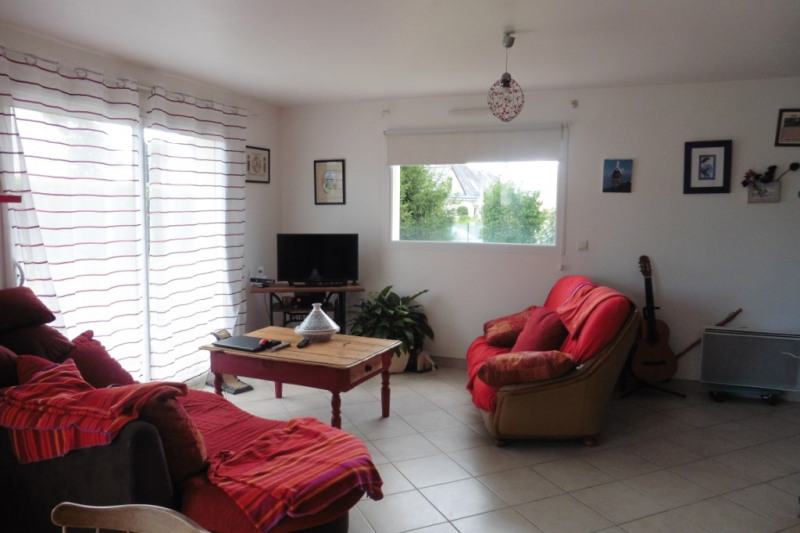 Sale house / villa Pont l abbe 210 000€ - Picture 5