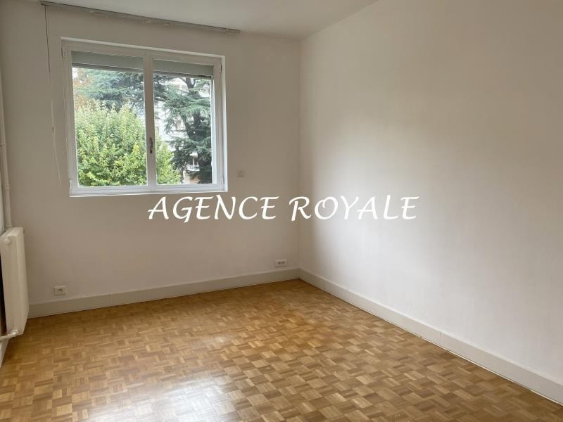 Vente appartement St germain en laye 750 000€ - Photo 7
