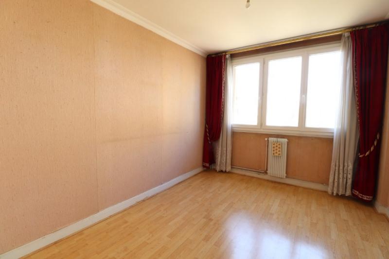 Sale apartment Montargis 44000€ - Picture 5