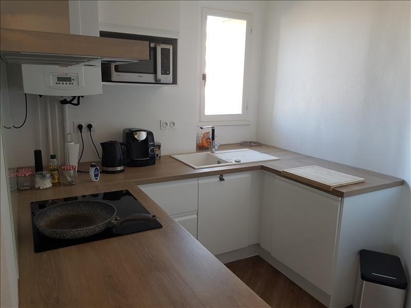 Vente appartement Pau 153200€ - Photo 5