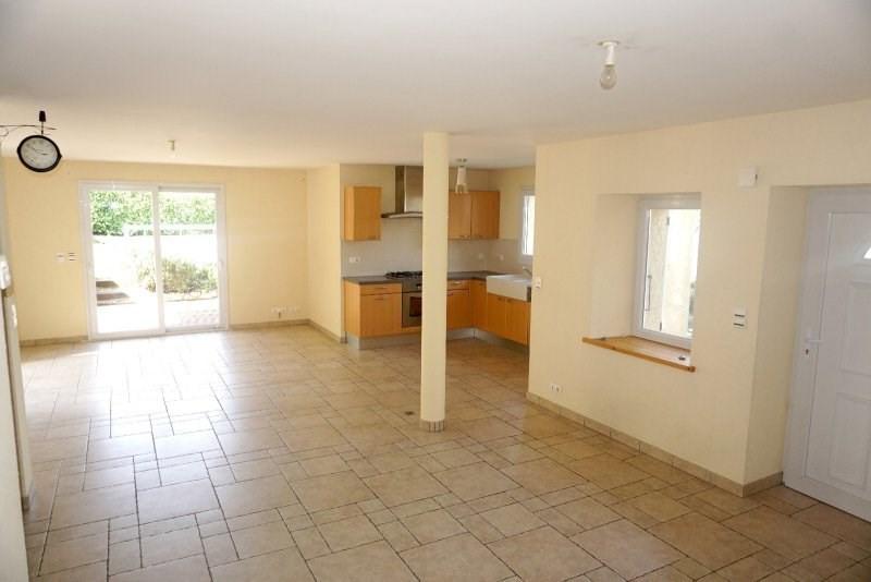 Vente maison / villa Archamps 520000€ - Photo 4