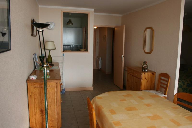 Location vacances appartement Pornichet 613€ - Photo 5