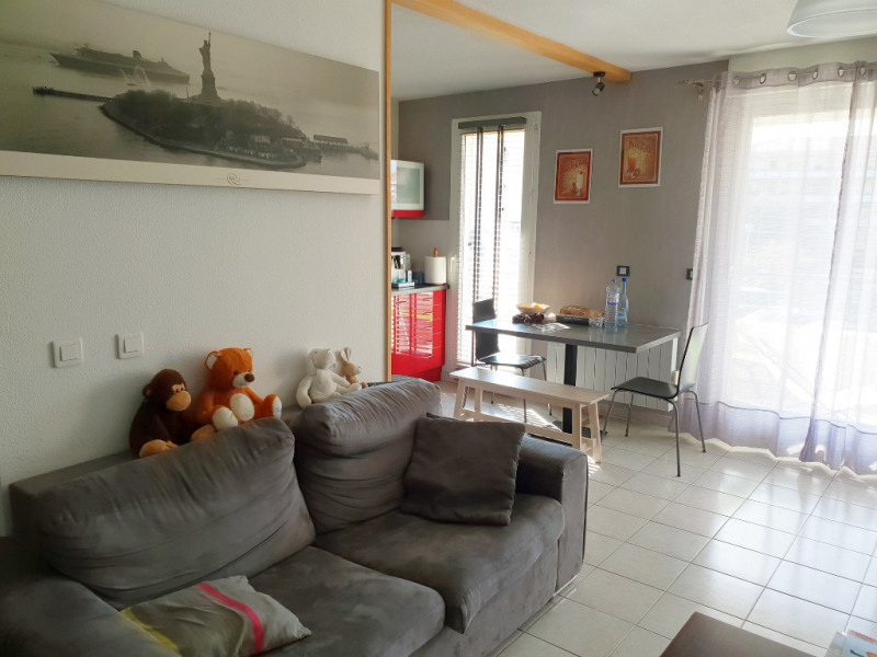 Sale apartment Aix en provence 294 000€ - Picture 5