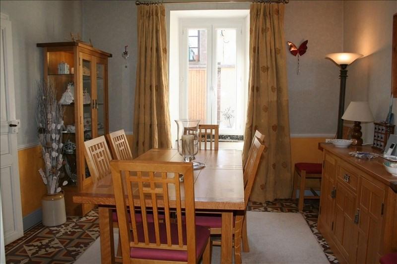 Vente maison / villa Limoux 475000€ - Photo 7