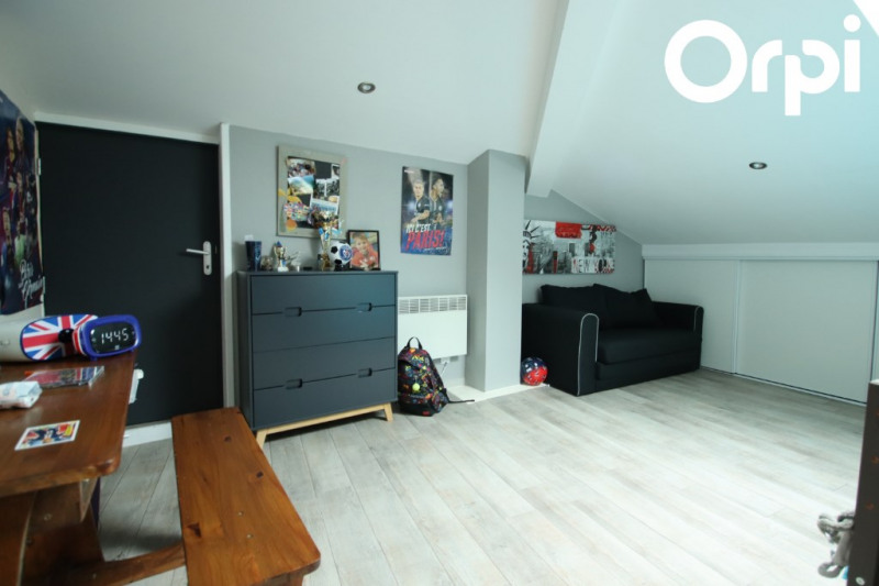 Vente appartement Royan 253 680€ - Photo 6