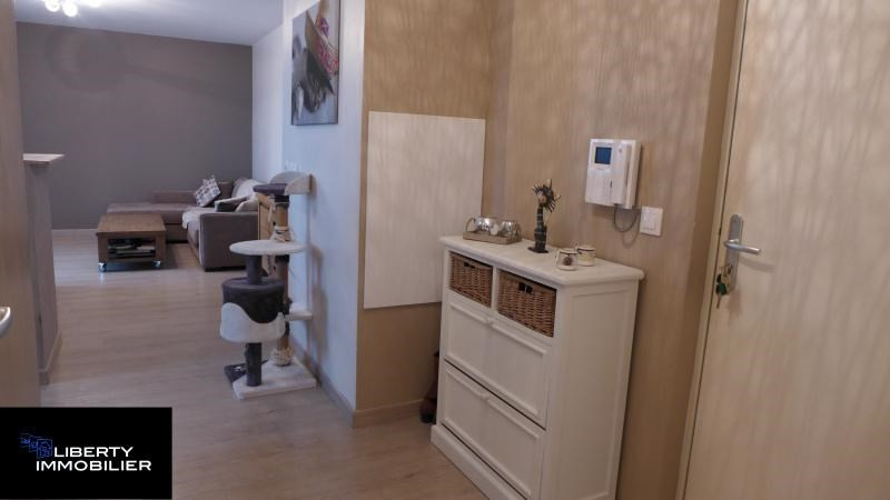 Vente appartement Trappes 183 000€ - Photo 6