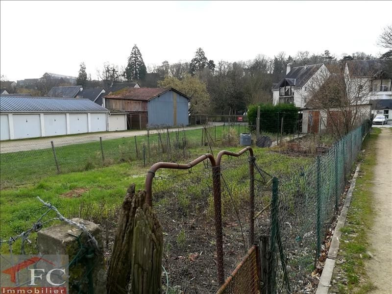 Sale house / villa Chateau renault 28 000€ - Picture 4