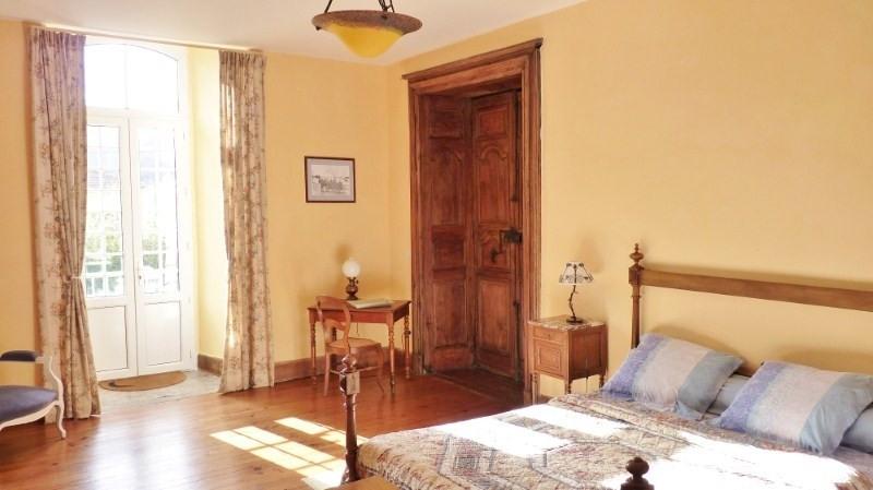 Immobile residenziali di prestigio casa Tarbes 579000€ - Fotografia 8