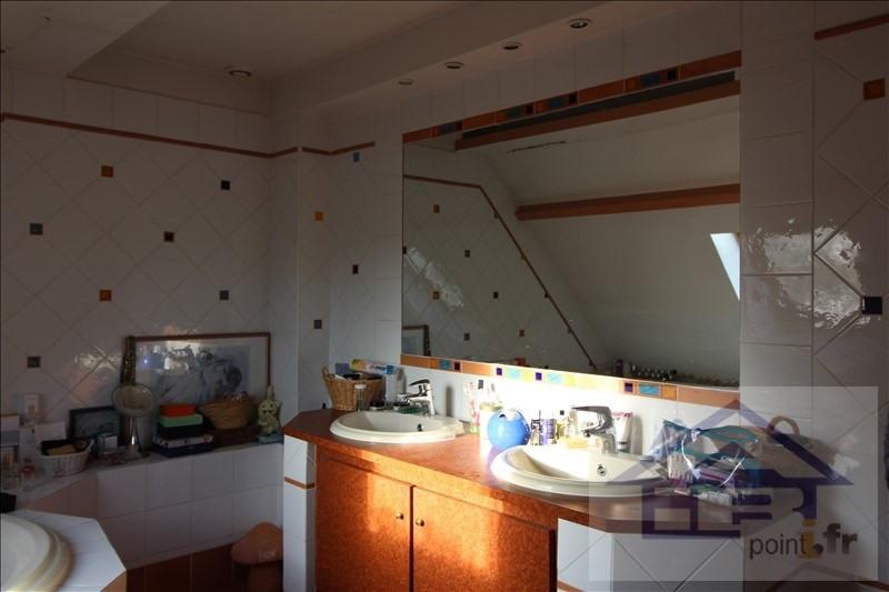 Vente maison / villa Saint germain en laye 995000€ - Photo 12