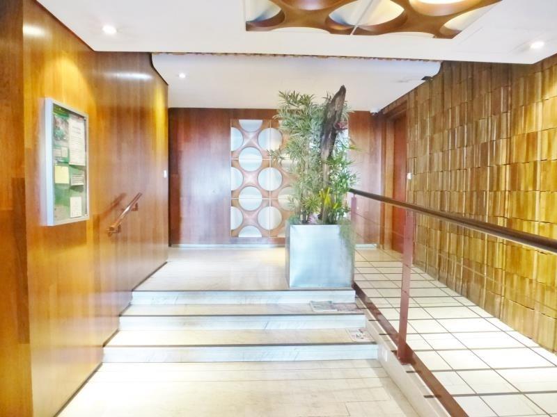 Revenda apartamento Paris 12ème 555000€ - Fotografia 3