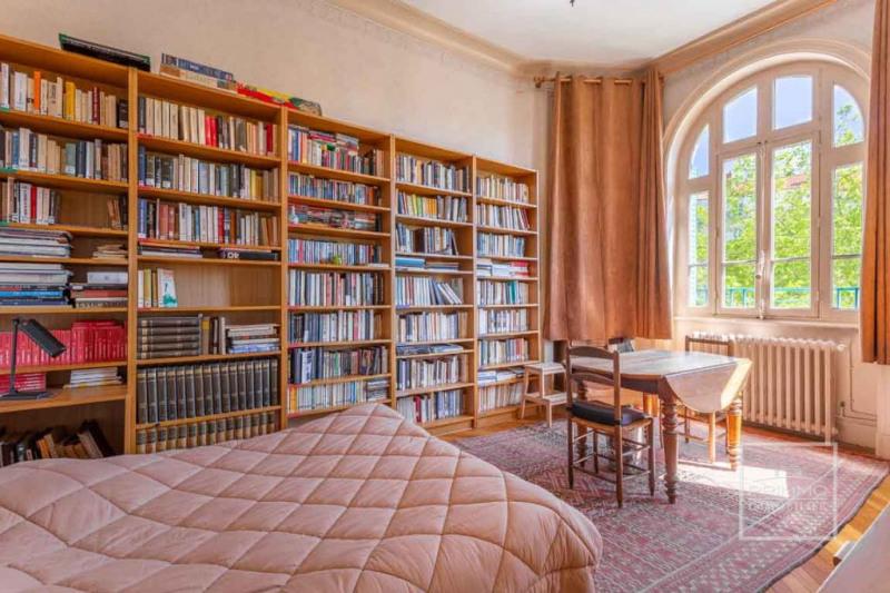 Deluxe sale house / villa Lyon 4ème 1750000€ - Picture 8