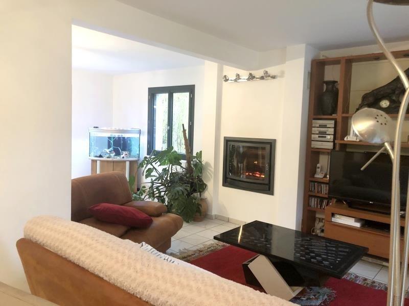 Vente maison / villa Blois 372000€ - Photo 3