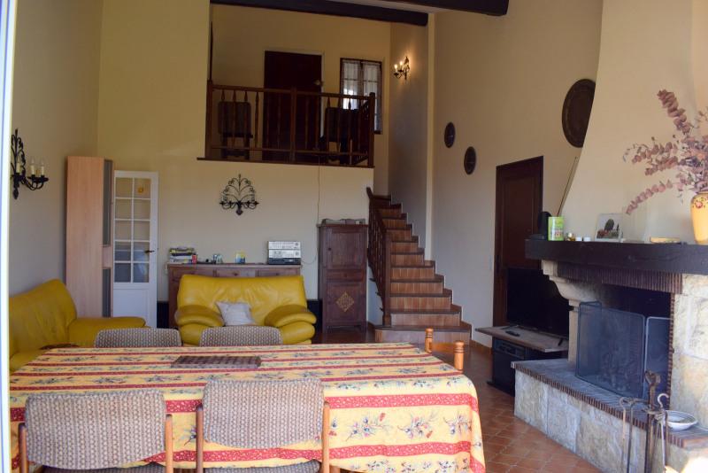 Revenda casa Seillans 385000€ - Fotografia 17