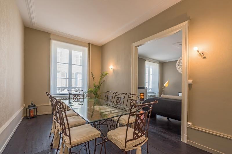 Sale house / villa Luneville 299000€ - Picture 3