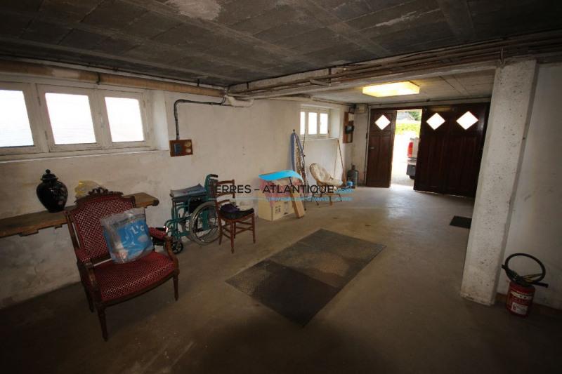 Vente maison / villa Bannalec 157500€ - Photo 15