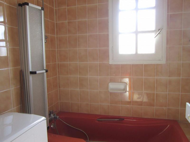 Vente maison / villa Saint palais sur mer 232100€ - Photo 12
