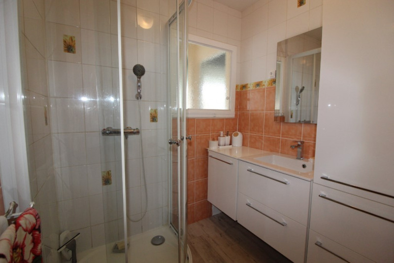 Vente appartement Hyeres 171 200€ - Photo 8