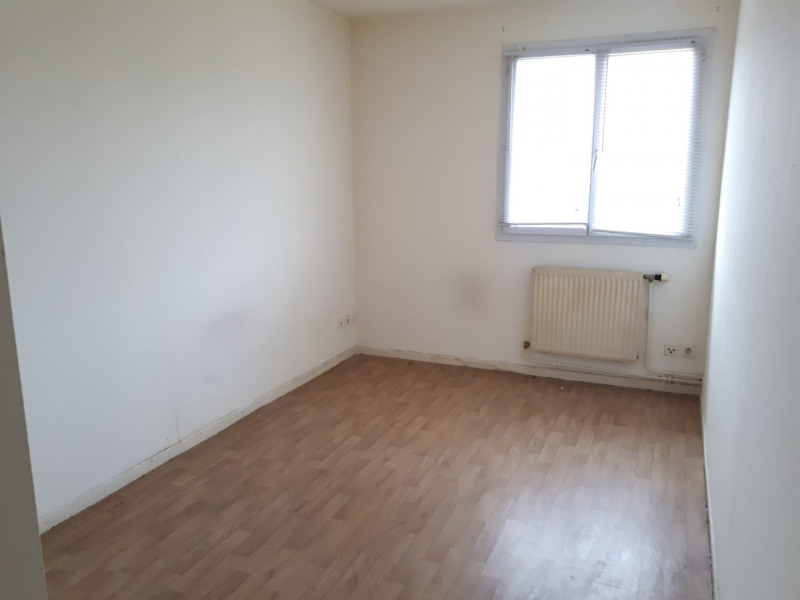 Vente appartement Lille 129 000€ - Photo 2
