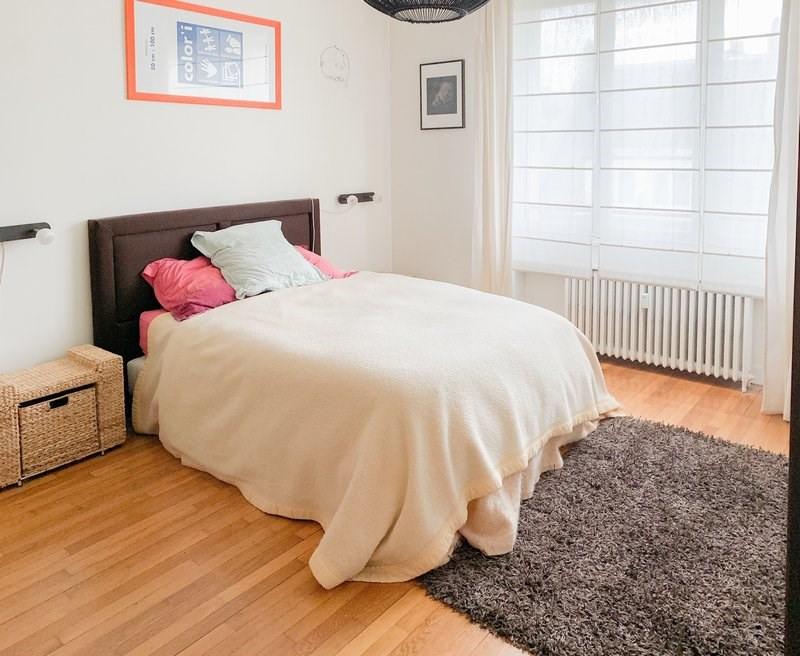 Vente appartement Caen 318000€ - Photo 2