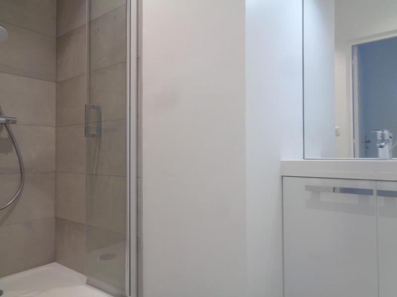 Sale apartment Bois le roi 219000€ - Picture 5
