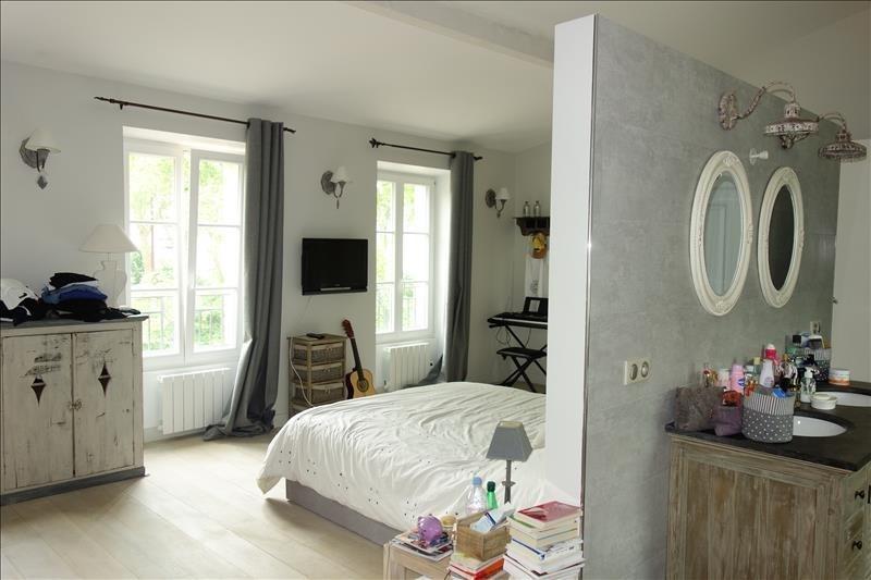 Deluxe sale house / villa Versailles 1135000€ - Picture 7