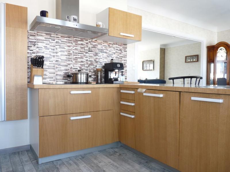 Vente appartement Royan 283800€ - Photo 6