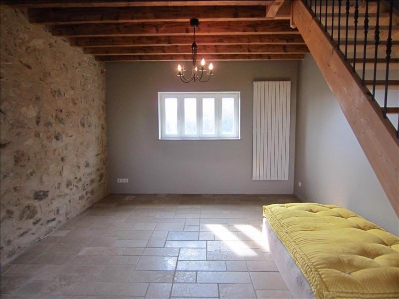 Vente de prestige maison / villa Cressanges 252000€ - Photo 6