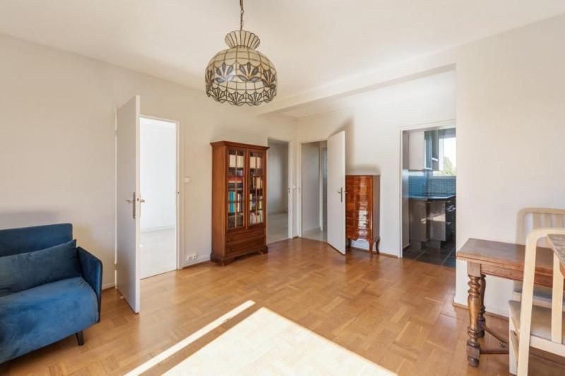 Sale apartment Chatou 215000€ - Picture 8