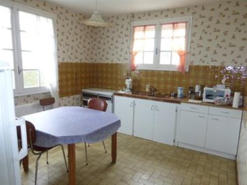 Sale house / villa Angles 369000€ - Picture 2