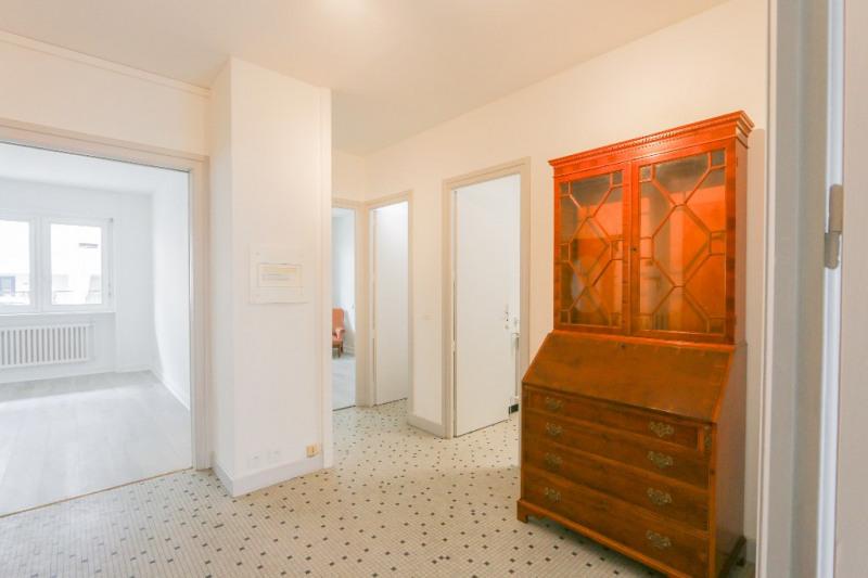 Sale apartment Aix les bains 238500€ - Picture 9