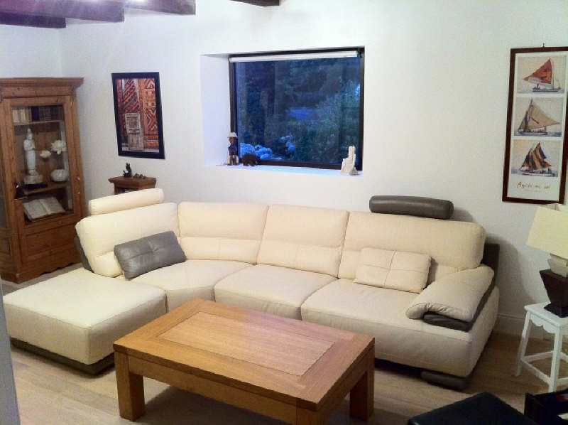 Sale house / villa Louannec 352920€ - Picture 8