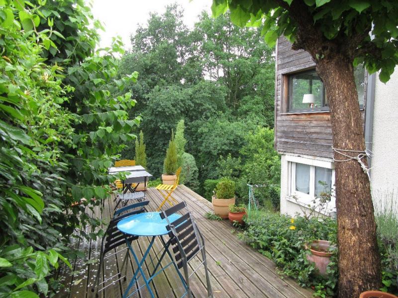 Vente maison / villa Perigueux 238500€ - Photo 1