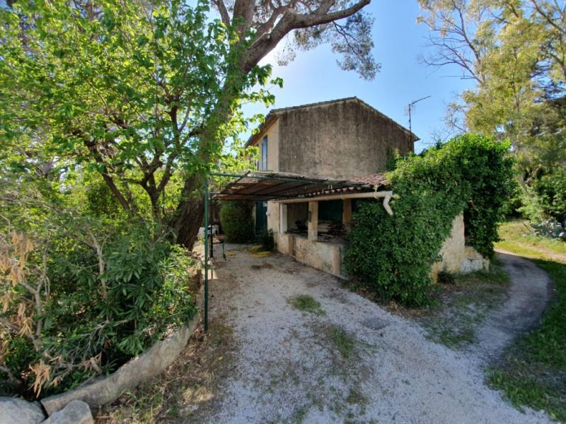 Vente de prestige maison / villa Saint cyr sur mer 750000€ - Photo 7