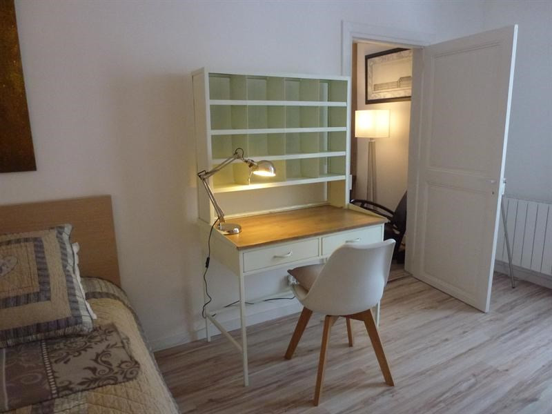 Location appartement Fontainebleau 1 000€ CC - Photo 10
