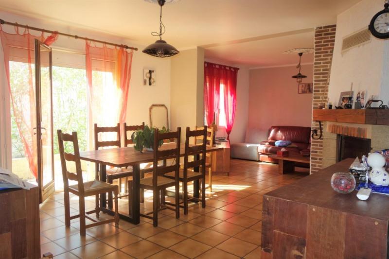 Vente maison / villa Saint gervasy 325000€ - Photo 3