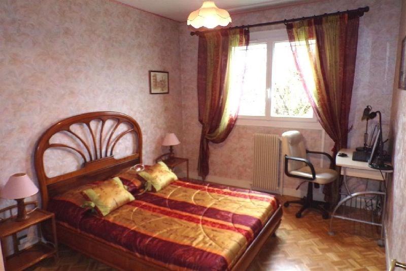 Revenda casa Ste genevieve des bois 372400€ - Fotografia 6