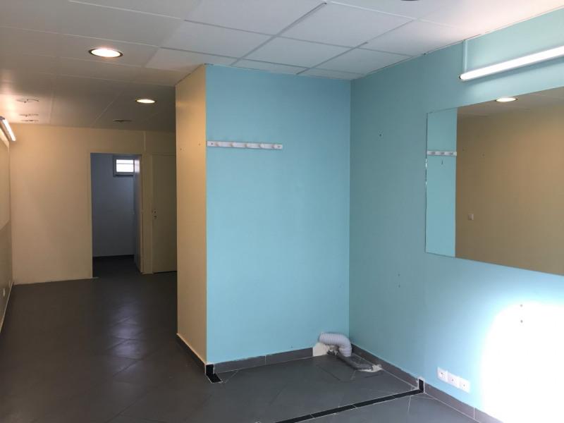 Sale empty room/storage La queue-en-brie 85600€ - Picture 3