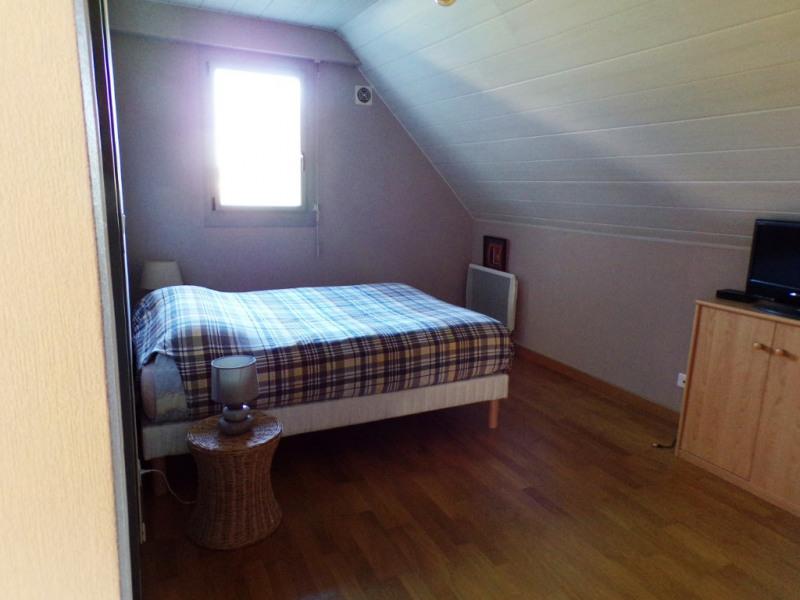 Vente maison / villa Pontchateau 258475€ - Photo 10