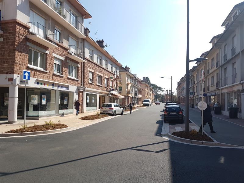 Sale building St die 189000€ - Picture 2
