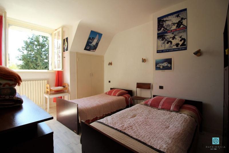 Vente maison / villa Clohars carnoet 249964€ - Photo 5