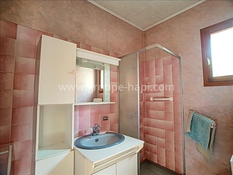 Vente maison / villa Saint-martin-d'uriage 189000€ - Photo 6