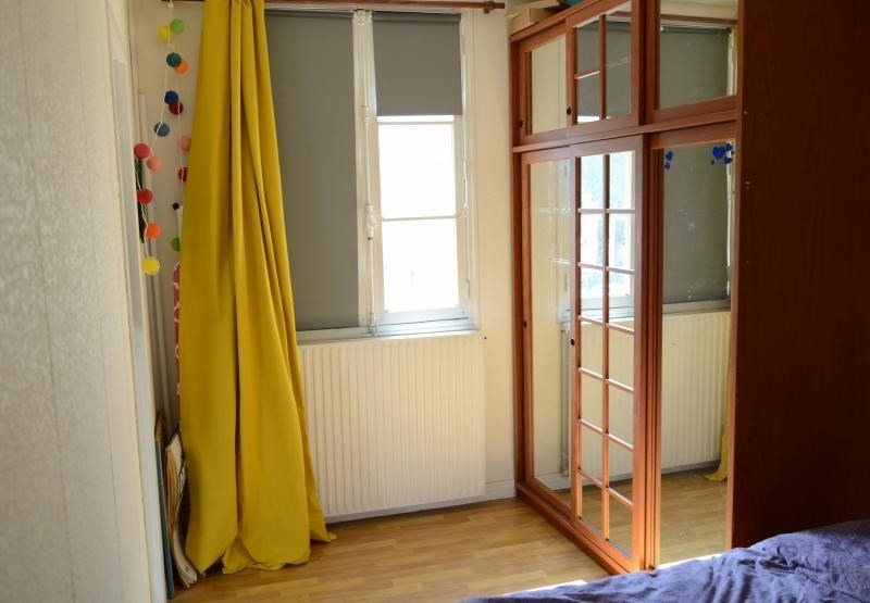 Location appartement Nevers 390€ CC - Photo 3