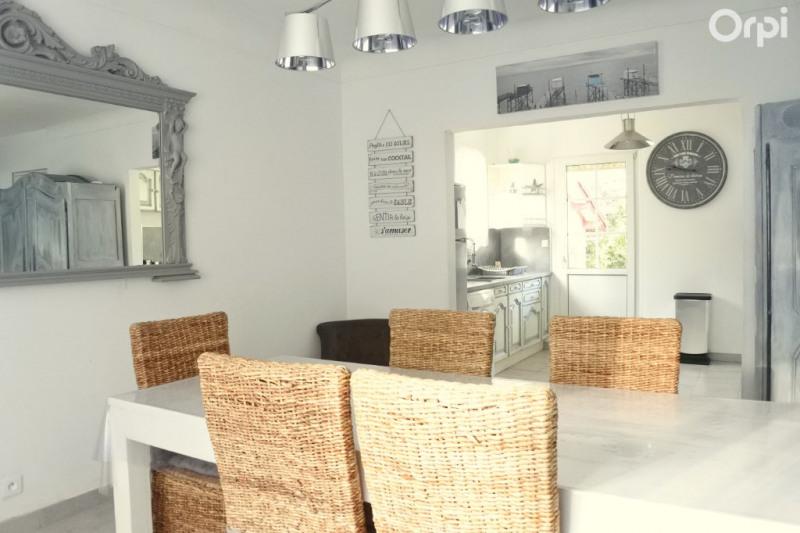 Vente maison / villa La tremblade 232350€ - Photo 2