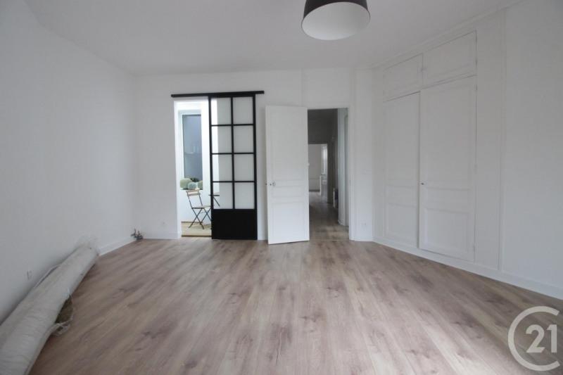 Venta de prestigio  apartamento Deauville 579000€ - Fotografía 5