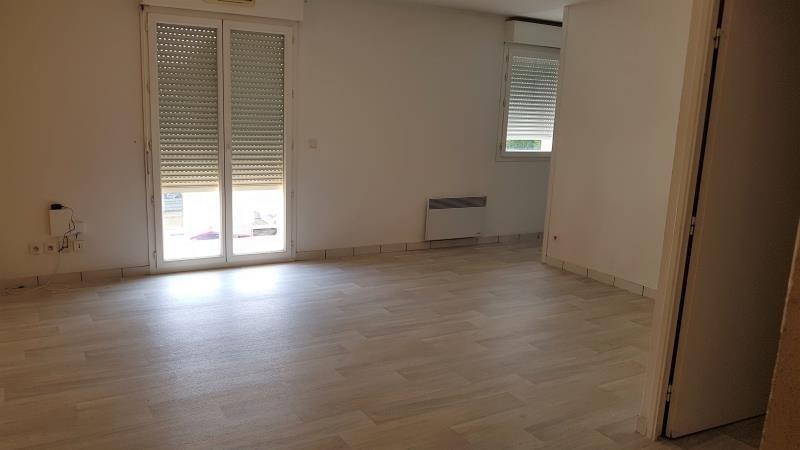 Sale apartment Pau 79500€ - Picture 1