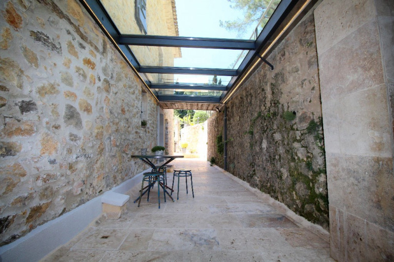 Vente de prestige maison / villa Grasse 1680000€ - Photo 15
